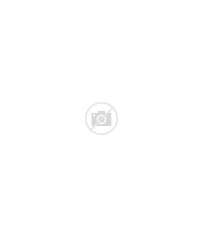 Mobile Alabama County Svg Unincorporated Areas Incorporated