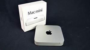 new apple mac mini 2012 unboxing demo youtube With mac mini to be made in usa