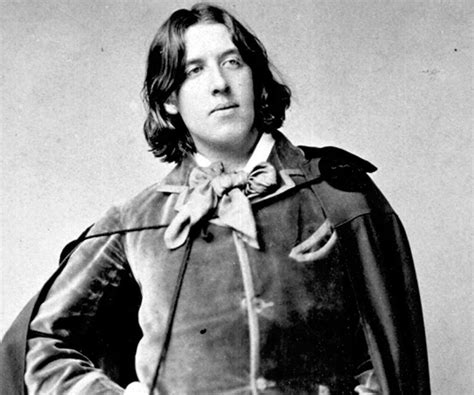 Oscar Wilde Biography  Facts, Childhood, Family Life