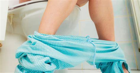poop health   poop normal heres    reason