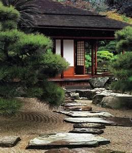 Architecture Japonaise Traditionnelle : l 39 architecture japonaise en 74 photos magnifiques maisons en bois japonais et en bois ~ Melissatoandfro.com Idées de Décoration