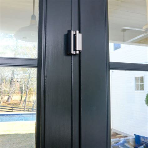 The Door Guardian  Childproof Products  Home Safety