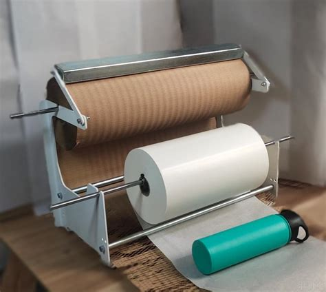 paper void fill machine  paper cushion packaging  packaging supplier