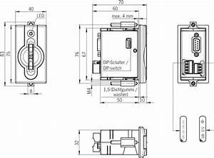 Acbel Switching Adapter Wiring Diagram