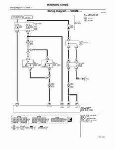 1987 Chevy Truck Vacuum Diagram  Wiring  Auto Wiring Diagram