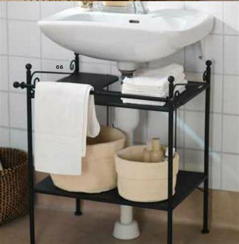 kitchen sink storage ideas creative sink storage ideas 2017