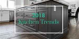 2018 trends door hardware trends 2018 With kitchen cabinet trends 2018 combined with dev stickers