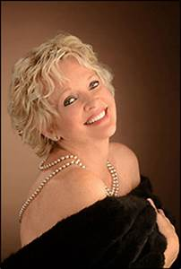 "Christine Ebersole Joins Cast of ""American Horror Story ..."