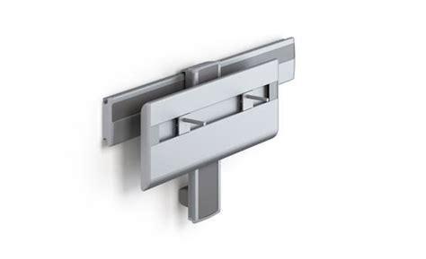 Waschbecken Für Gästetoilette by Waschtisch Lifter Bestseller Shop F 252 R M 246 Bel Und