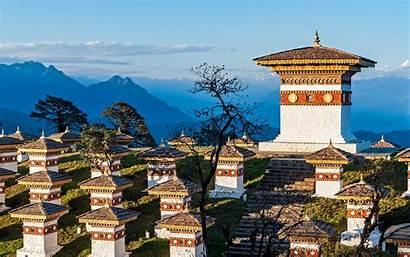 Kingdom Hidden Bumthang Incorporate Paro Domestic Subject