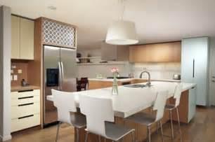 white kitchen islands with seating kitchen kitchen island with seating chairs white kitchen island with seating kitchen work