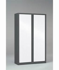 Armoire à Rideaux : armoire rideaux rangements ~ Teatrodelosmanantiales.com Idées de Décoration