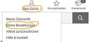 Mein Osnatel Online Rechnung : schuhe online kaufen zalando retoure ~ Themetempest.com Abrechnung