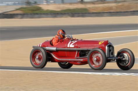 Alfa Romeo P3 by 1934 Alfa Romeo Tipo B P3 Conceptcarz