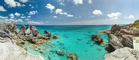 Caraibi: 6 resort low cost sul mare