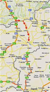 Maps Route Berechnen Ohne Autobahn : ausweichrouten und mautfreie strecken nach kroatien ~ Themetempest.com Abrechnung