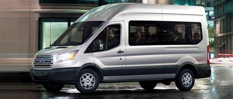 ford transit wagon 2015 ford transit wagon