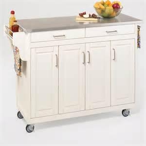 r and d kitchen fashion island 28 ehemco kitchen island cart with zenna home 9227wwbb slimline rolling storage shelf