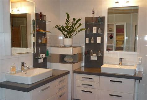 Badezimmermöbel Zirbenholz badezimmerm 246 bel vom tischler in k 228 rnten
