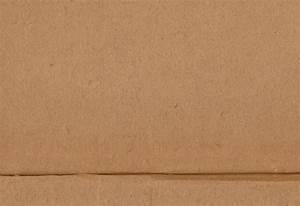 Brown Cardboard Texture images
