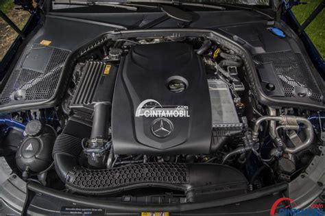 Gambar Mobil Gambar Mobilmercedes C Class Coupe by Harga Mercedes E300 Coupe 2017 Tetap Andalkan