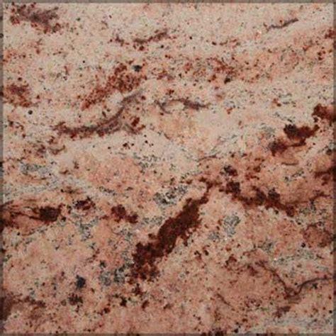 granite countertops indian trail union county nc