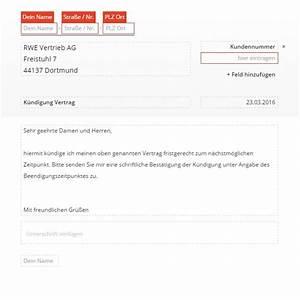 Kündigung Vorlage Kostenlos : gasanbieter k ndigung vorlage download chip ~ Frokenaadalensverden.com Haus und Dekorationen