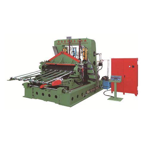 bbtbbt vertical veneer slicer hzh woodworking machinery