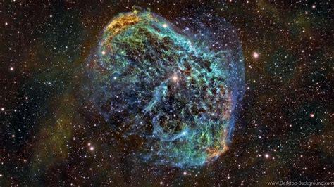Hubble Desktop Wallpaper (57+ Images
