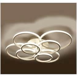 lustre moderne leroy merlin suspension e moderne natt coton gris zingu n x w inspire with