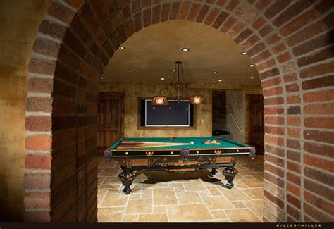 hobson road naperville luxury custom home  sale
