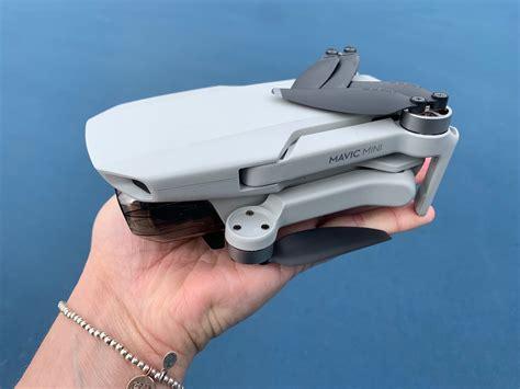 review  dji mavic mini   tiny drone     xmas stocking digital photography