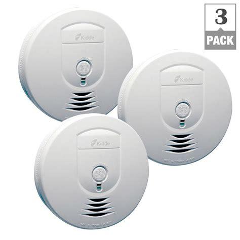 first alert 3 beeps green light green light on smoke alarm decoratingspecial com
