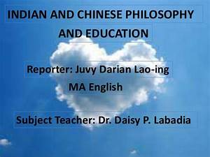 Chinese Quotes From Philosophers. QuotesGram