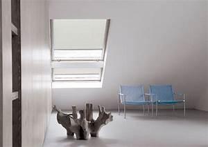 Gardinenstange Für Scheibengardinen : die besten 25 rollos f r dachfenster ideen auf pinterest dachfenster mit rollo gardinen f r ~ Sanjose-hotels-ca.com Haus und Dekorationen