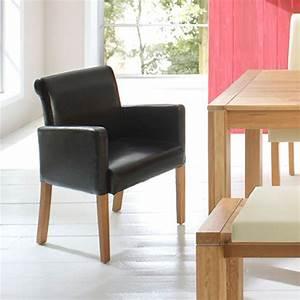 Stühle Esszimmer Günstig : esszimmerst hle leder schwarz st hle f rs esszimmer ~ Markanthonyermac.com Haus und Dekorationen