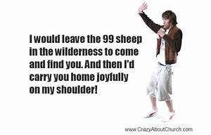 Funny Pick Up Lines For Girls To Say