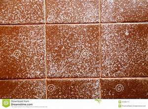 stained shower tile stock image image of damp dampness With brown mould in bathroom