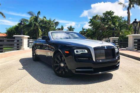 Rolls Royce Rent by Rolls Royce Rental Miami Find Out Best Rolls Royce