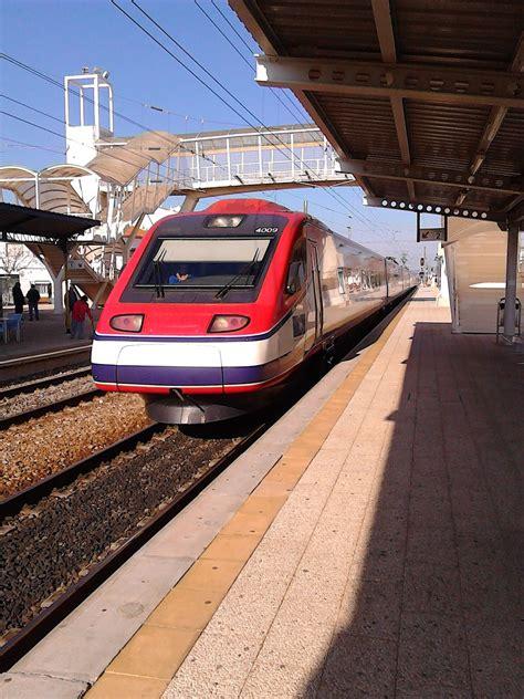 Barlaventos Travel Blog Lagos Algarve Portugal