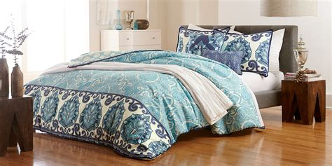 bedroom wonderful queen size bedding sets  bedroom