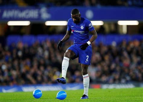 Chelsea vs Southampton Prediction, Betting Tips & Preview