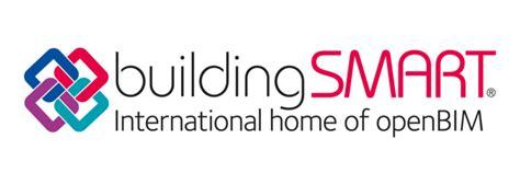 Ifc Der Offene Standard Fuer Bim Modelle by Kooperation Buildingsmart International Und Ecl Ss
