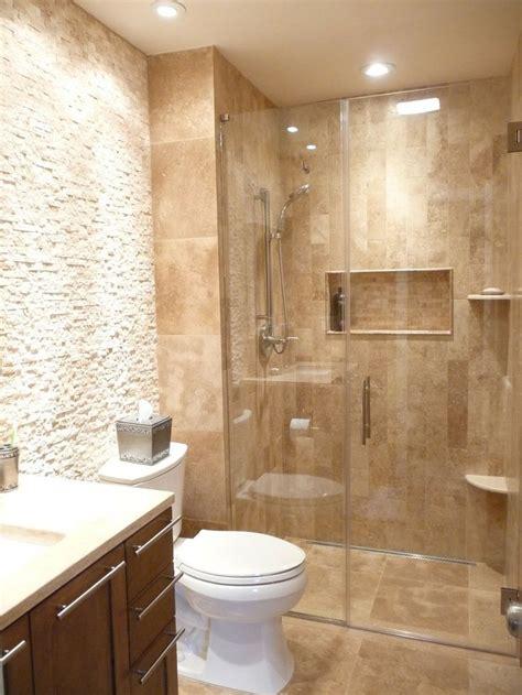 Travertine Bathroom Ideas by Travertine Bathroom