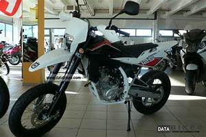 Super Moto Vehicles With Pictures  Page 16