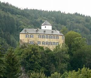 Hausbaufirmen Rheinland Pfalz : burg kreuzberg rheinland pfalz wikipedia ~ Markanthonyermac.com Haus und Dekorationen