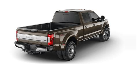 Most Expensive Pickup Trucks Today   All Starting From $50,000