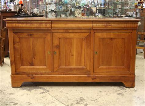 bureau 120 cm nos meubles antiquités brocante vendus