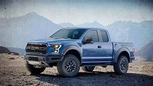 Ford Raptor France : hyundai accent jeep srt et ford f150 raptor ~ Medecine-chirurgie-esthetiques.com Avis de Voitures