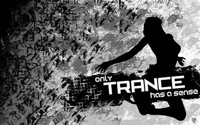 Trance Sense Wallpapers Graffiti Dance Vector Desktop